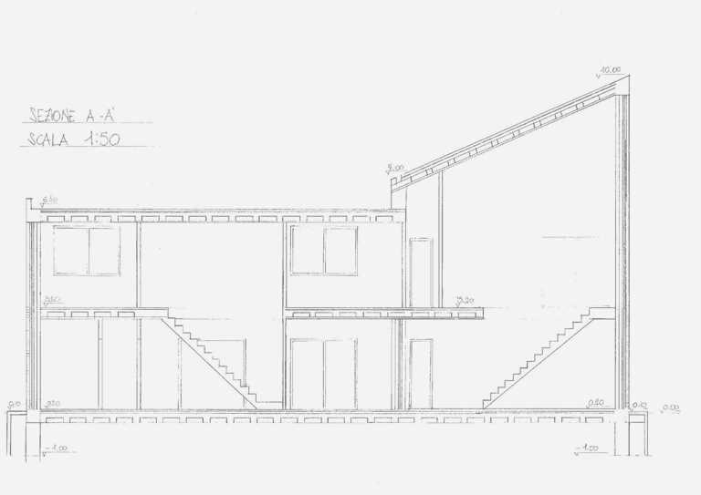 Progetto Di Federica Giacchetti E Ludovica Galletta