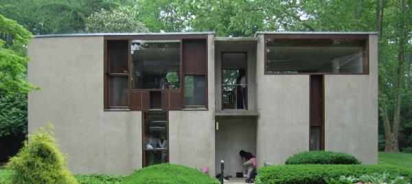 Istruzioni per l 39 uso laboratorio di progettazione 1b for Software di progettazione della pianta della casa