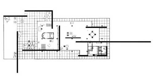 Progetto di enrico alimonti massimiliano de angelis for Modelli di casa per la costruzione