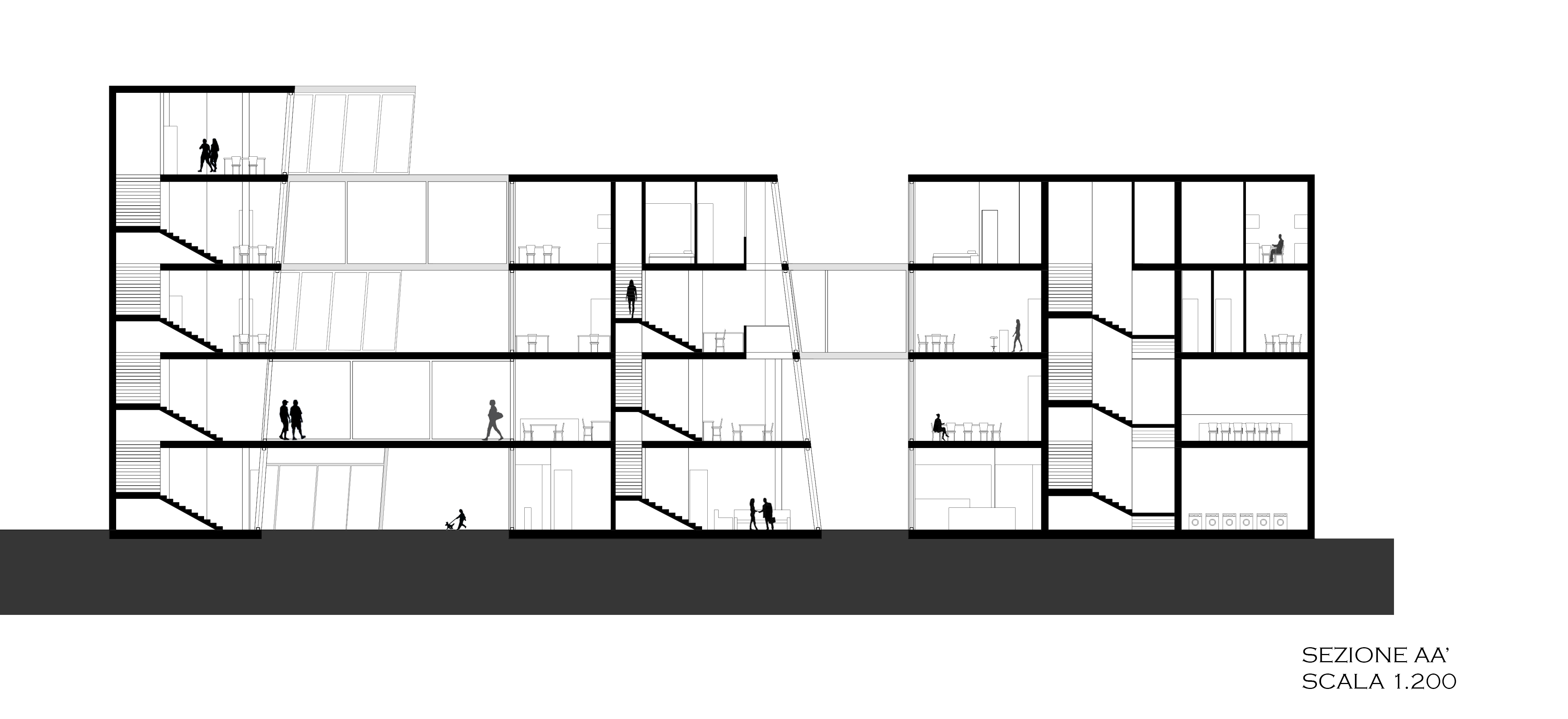 Progetto di DEL PRIORE - CABIBBO | Laboratorio di ...