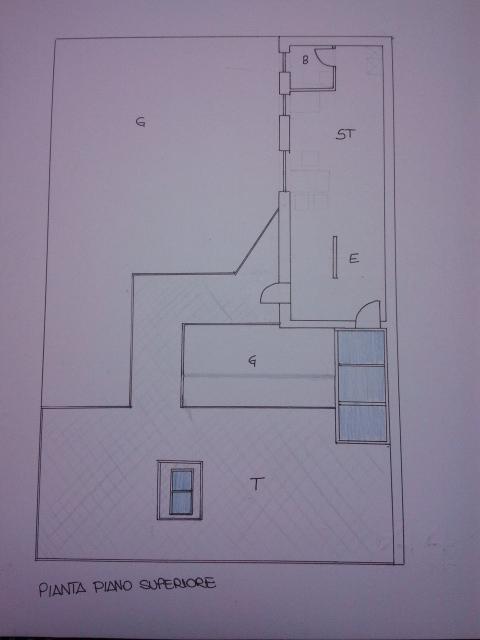 Progetto di angelica masi e chiara mirra laboratorio di - Areatore per finestra ...