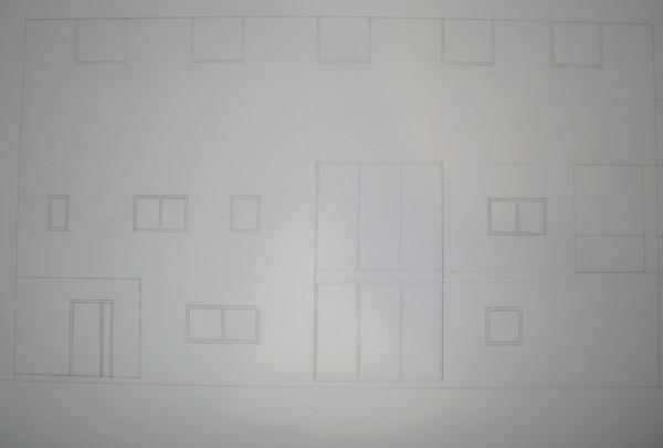 Dimensioni Cabina Armadio Giannini : Progetto di camilla falcinelli e teresa giannini laboratorio di