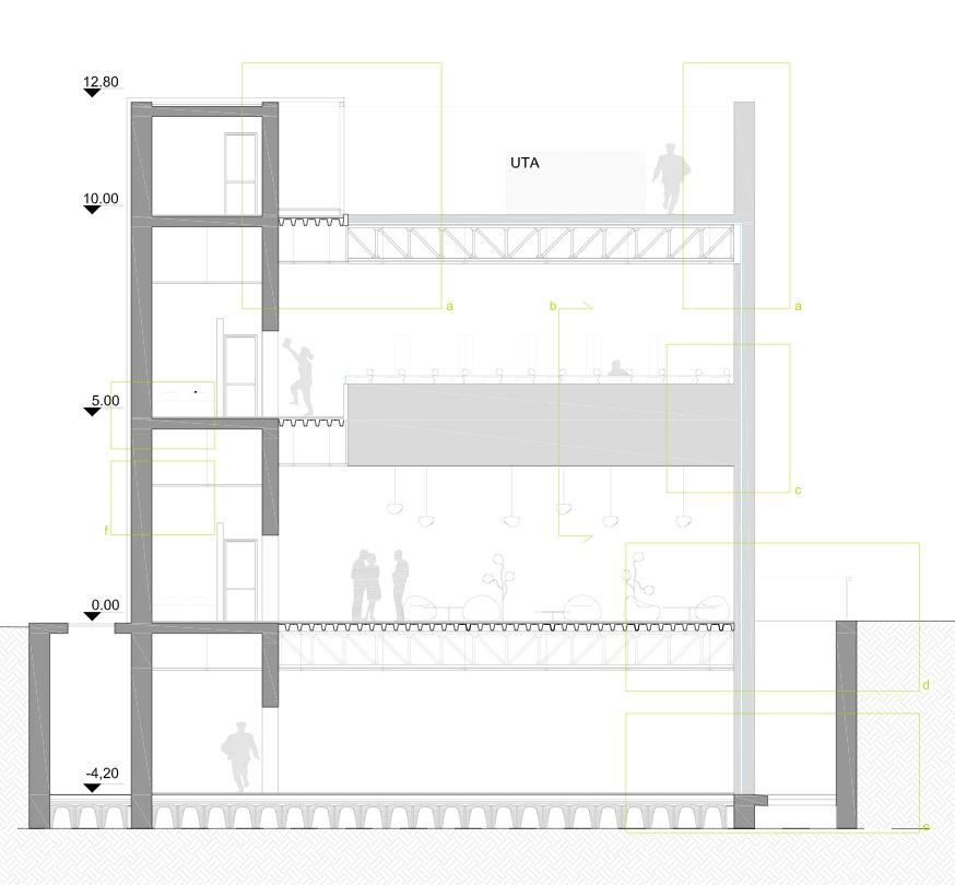 Terza Consegna Petri Saggese Laboratori Di Progettazione 3m