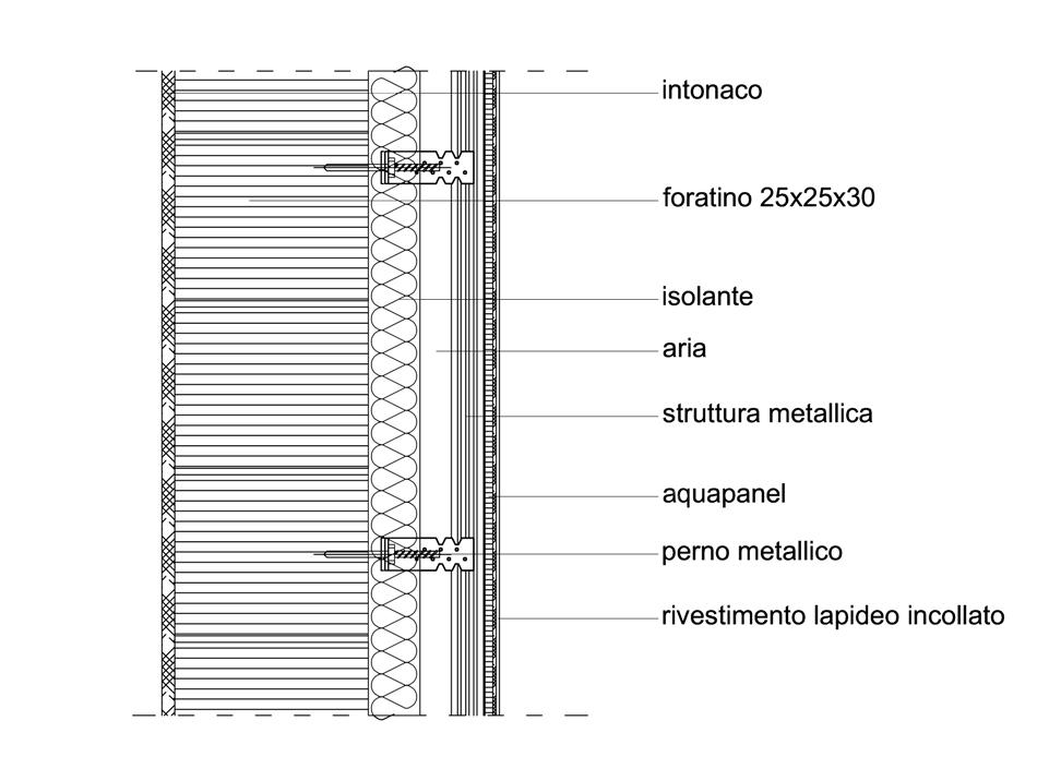 Computo Metrico Estimativo Biblus Net