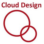 [Cloud Design]