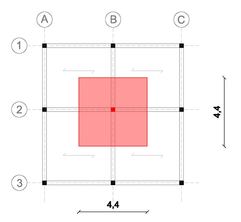 Esercitazione4 dimensionamento di un pilastro in legno for Registra i prezzi dei piani di casa
