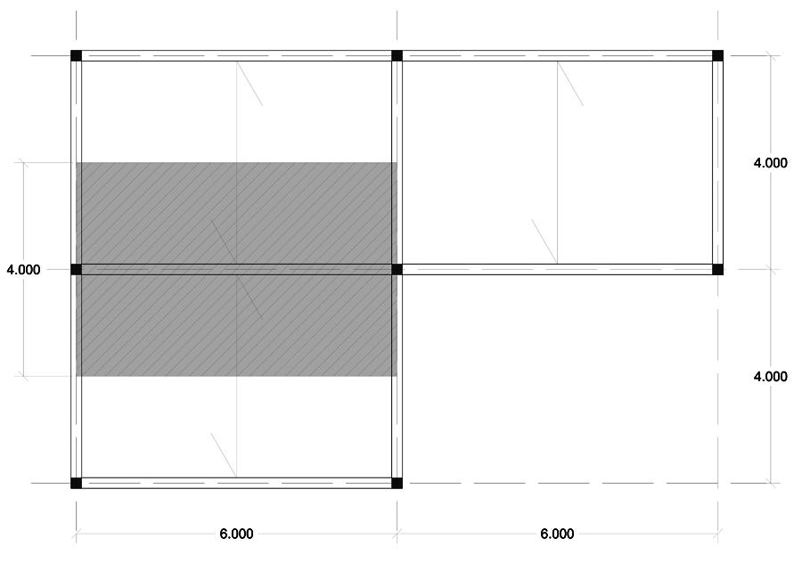 Esercitazione 3 Analisi Dei Carichi E Dimensionamento Trave Legno