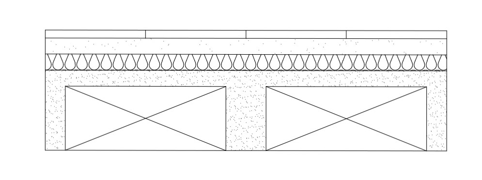 in Plastica Zona Lombare Cursori di Regolazione della Rigidit/à dei Listelli da 53 mm Grigio Ricambio per Doghe 6Pz