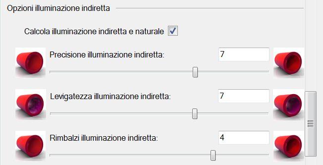 Illuminazione Indiretta Nel Controsoffitto: Forum arredamento u consigli su come illuminare zona ...